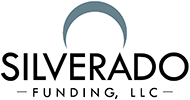 Silverado Funding LLC