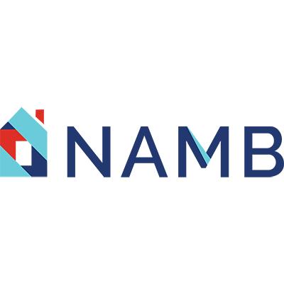 logo-home-namb